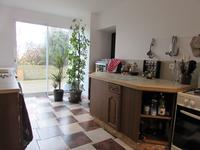 French property for sale in LA SOUTERRAINE, Creuse - €278,200 - photo 3