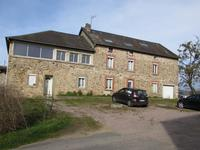 French property, houses and homes for sale inLA SOUTERRAINECreuse Limousin