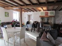 French property for sale in LA SOUTERRAINE, Creuse - €278,200 - photo 2