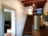 French property for sale in MONTREAL, Gers - €267,500 - photo 7