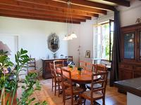 French property for sale in MONTREAL, Gers - €267,500 - photo 6
