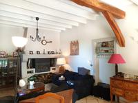 French property for sale in MONTREAL, Gers - €267,500 - photo 5