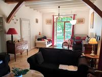 French property for sale in MONTREAL, Gers - €267,500 - photo 4