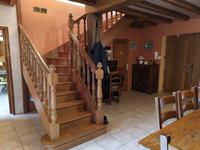 French property for sale in MORTEMER, Oise - €670,000 - photo 6