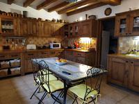 French property for sale in MORTEMER, Oise - €670,000 - photo 5