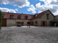 French property, houses and homes for sale inMORTEMEROise Picardie