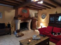 French property for sale in MORTEMER, Oise - €670,000 - photo 3