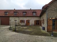 maison à vendre à MORTEMER, Oise, Picardie, avec Leggett Immobilier