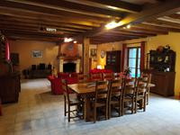French property for sale in MORTEMER, Oise - €670,000 - photo 4