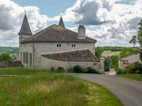 French property for sale in FAUROUX, Tarn et Garonne - €1,050,000 - photo 2