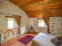 French property for sale in GROSPIERRES, Ardeche - €775,000 - photo 7