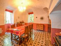 French property for sale in GROSPIERRES, Ardeche - €775,000 - photo 4