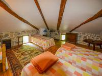 French property for sale in GROSPIERRES, Ardeche - €775,000 - photo 9