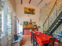French property for sale in GROSPIERRES, Ardeche - €775,000 - photo 6