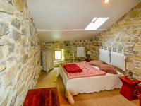 French property for sale in GROSPIERRES, Ardeche - €775,000 - photo 10
