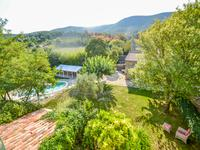 French property for sale in GROSPIERRES, Ardeche - €775,000 - photo 2