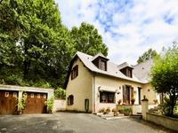 French property, houses and homes for sale inVIGNOLSCorreze Limousin