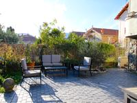 French property for sale in PRADES, Pyrenees Orientales - €286,000 - photo 9