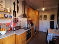 French property for sale in PRADES, Pyrenees Orientales - €286,000 - photo 6