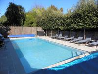 French property for sale in AURAY, Morbihan - €1,395,250 - photo 4