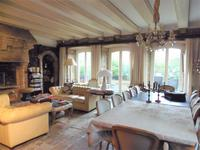 French property for sale in AURAY, Morbihan - €1,395,250 - photo 7
