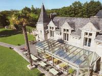 French property for sale in AURAY, Morbihan - €1,395,250 - photo 2