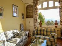 French property for sale in MONTREJEAU, Haute Garonne - €298,000 - photo 2