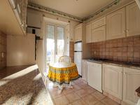 French property for sale in MONTREJEAU, Haute Garonne - €298,000 - photo 4
