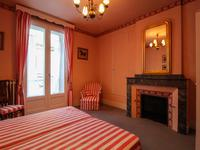French property for sale in MONTREJEAU, Haute Garonne - €298,000 - photo 6