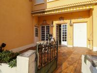 French property for sale in MONTREJEAU, Haute Garonne - €298,000 - photo 10