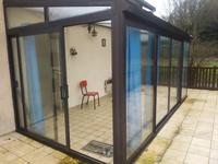 French property for sale in CHABANAIS, Charente - €136,250 - photo 2