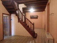 French property for sale in CHABANAIS, Charente - €136,250 - photo 10