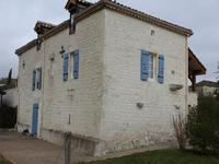 French property for sale in MONTAIGU DE QUERCY, Tarn et Garonne - €256,800 - photo 10