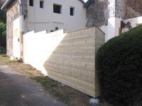 maison à vendre à CHIRAC, Charente, Poitou_Charentes, avec Leggett Immobilier