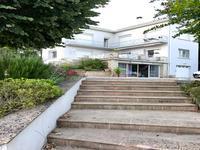 French property for sale in VILLENEUVE SUR LOT, Lot et Garonne - €583,000 - photo 5