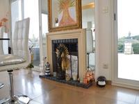 French property for sale in VILLENEUVE SUR LOT, Lot et Garonne - €583,000 - photo 9