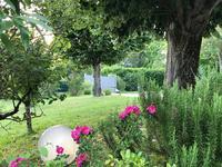 French property for sale in VILLENEUVE SUR LOT, Lot et Garonne - €583,000 - photo 6