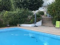French property for sale in VILLENEUVE SUR LOT, Lot et Garonne - €583,000 - photo 3