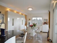 French property for sale in VILLENEUVE SUR LOT, Lot et Garonne - €583,000 - photo 8