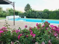 French property for sale in VILLENEUVE SUR LOT, Lot et Garonne - €583,000 - photo 4