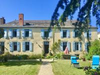 houses and homes for sale inREDONIlle_et_Vilaine Brittany