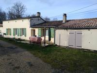 French property for sale in PAUILLAC, Gironde - €999,900 - photo 3