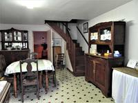 French property for sale in PEYRAT DE BELLAC, Haute Vienne - €61,000 - photo 4