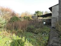 French property for sale in PEYRAT DE BELLAC, Haute Vienne - €61,000 - photo 10
