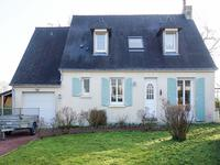 French property, houses and homes for sale inYVETOT BOCAGEManche Normandy