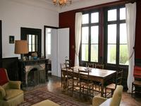 French property for sale in MONTBRON, Charente - €495,000 - photo 2
