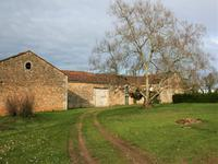 French property for sale in MONTBRON, Charente - €575,000 - photo 6