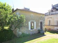 French property for sale in MONTBRON, Charente - €495,000 - photo 7