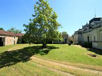 French property for sale in MONTBRON, Charente - €495,000 - photo 6