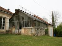 French property for sale in MONTBRON, Charente - €575,000 - photo 9